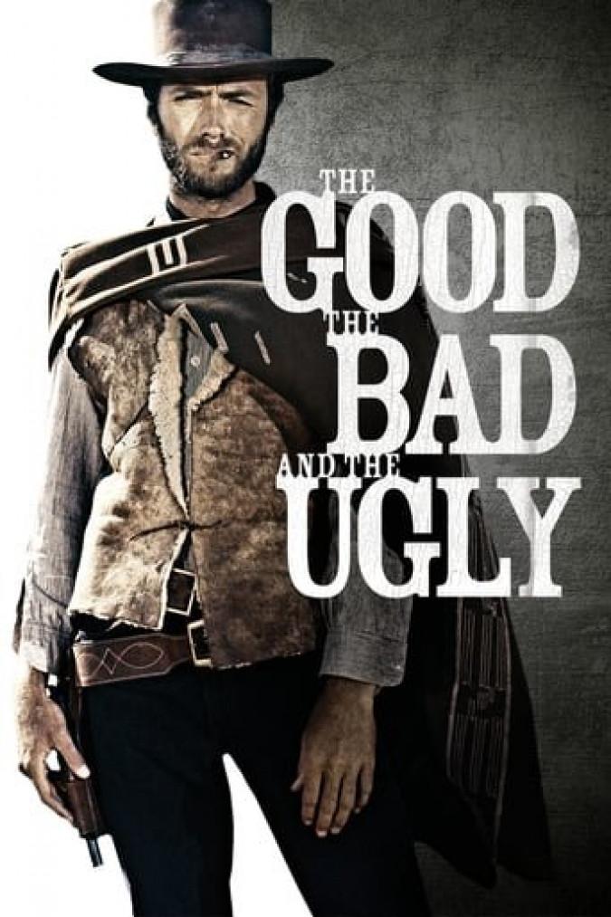 The Good, the Bad and the Ugly كوردبێست