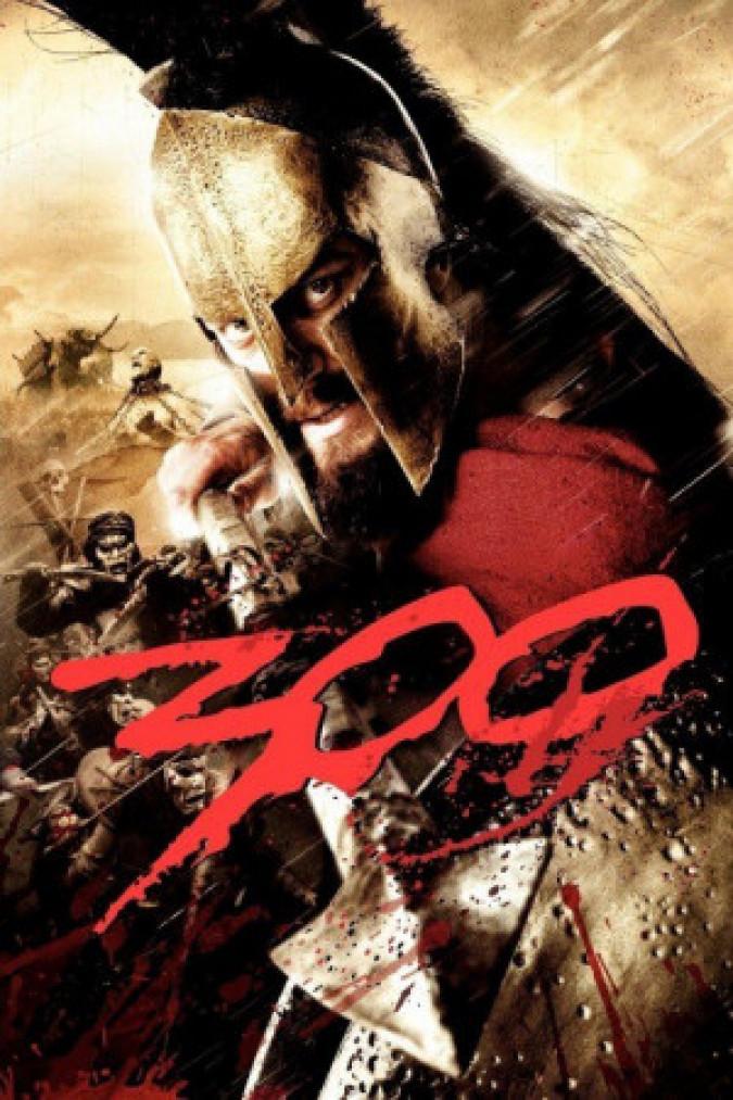 300 kurdbest