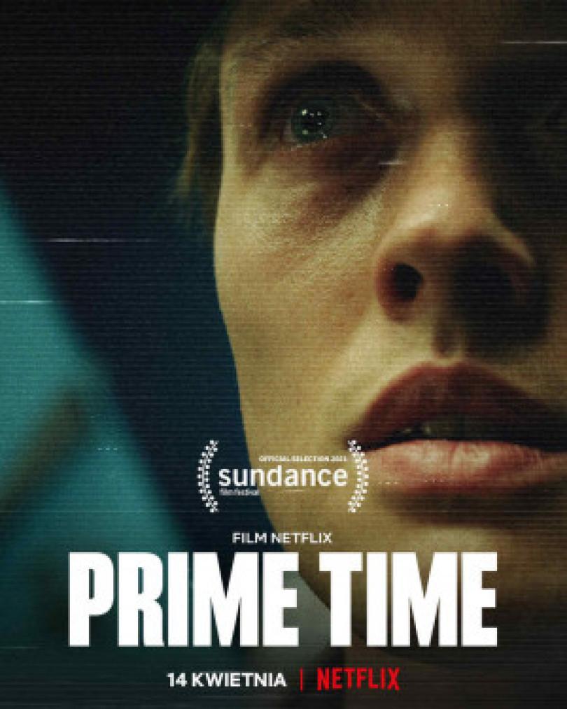 Prime Time kurdbest