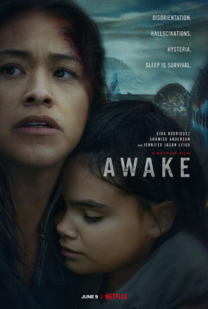 Awake kurdbest