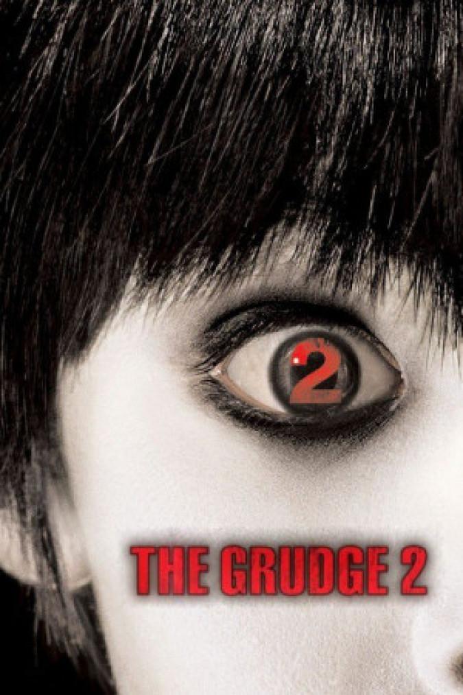 The Grudge 2 kurdbest