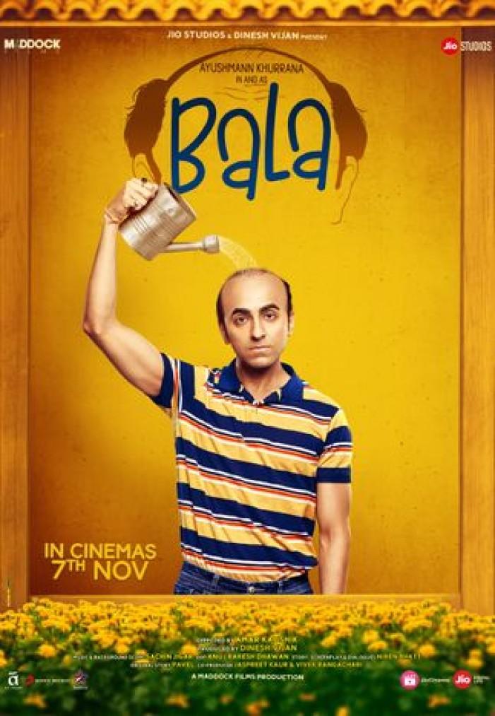 Bala (Dub) kurdbest