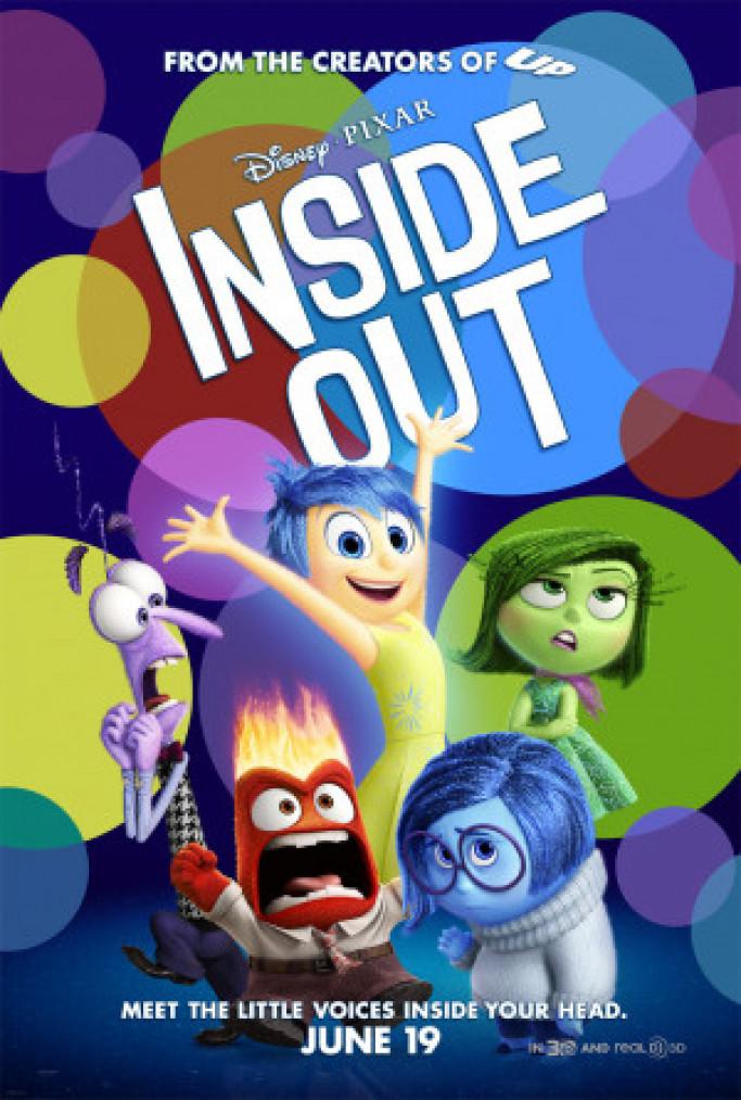 Inside Out كوردبێست