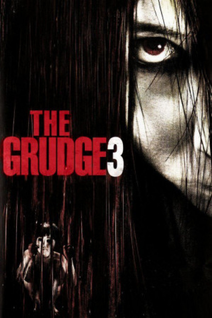The Grudge 3 kurdbest