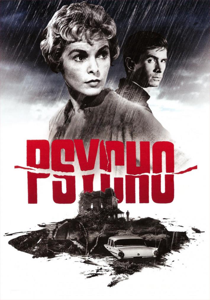 Psycho kurdbest
