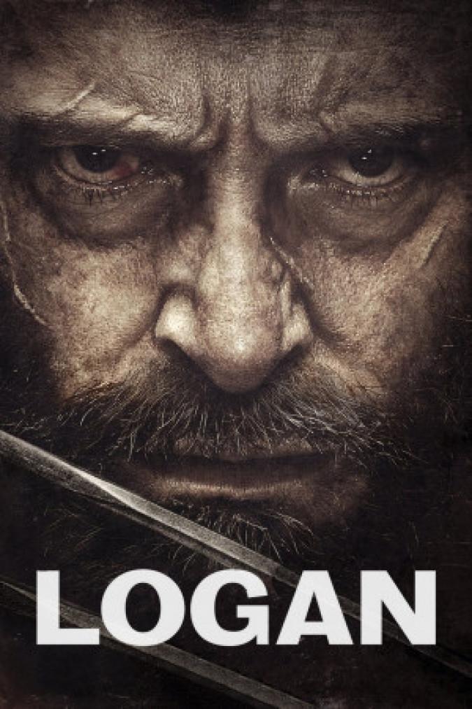 Logan كوردبێست