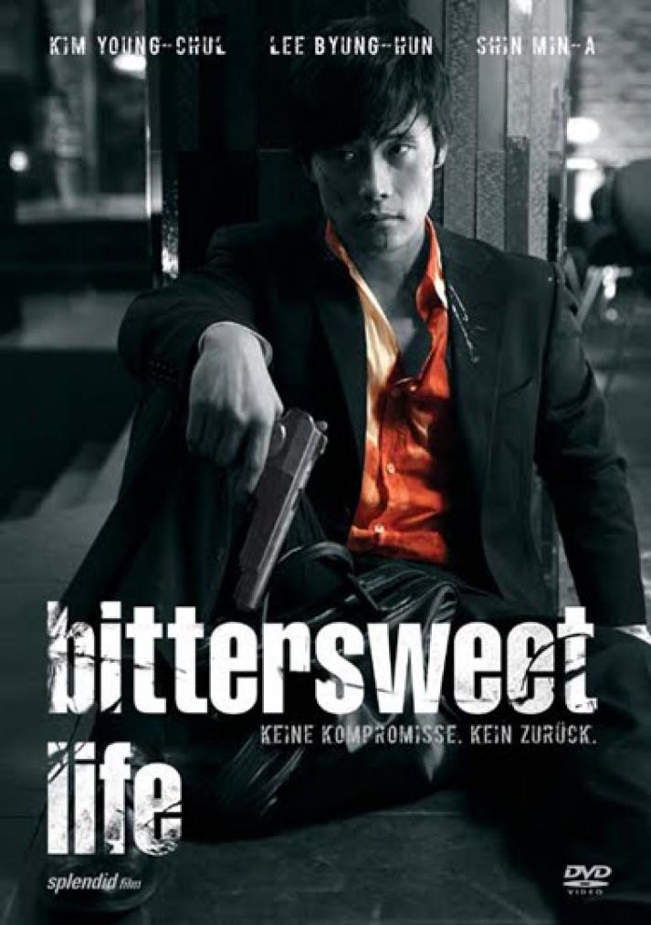 A Bittersweet Life كوردبێست