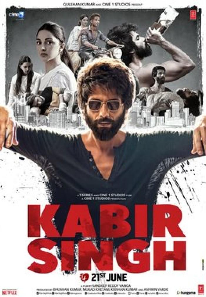 Kabir Singh (Dub) kurdbest