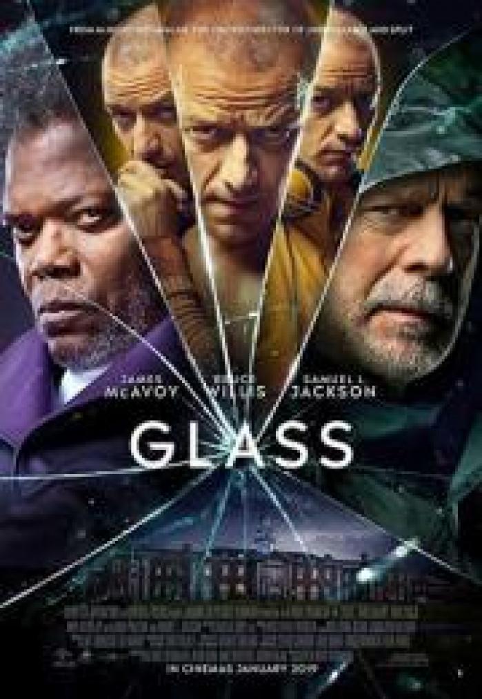 Glass kurdbest