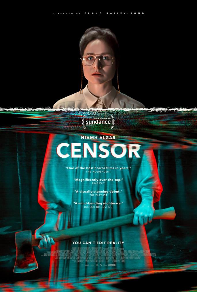Censor kurdbest
