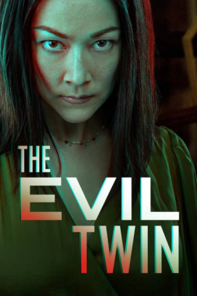 The Evil Twin كوردبێست