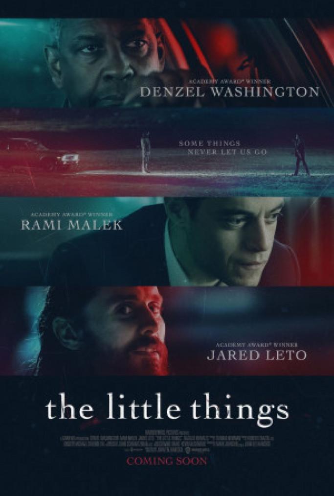 The Little Things kurdbest