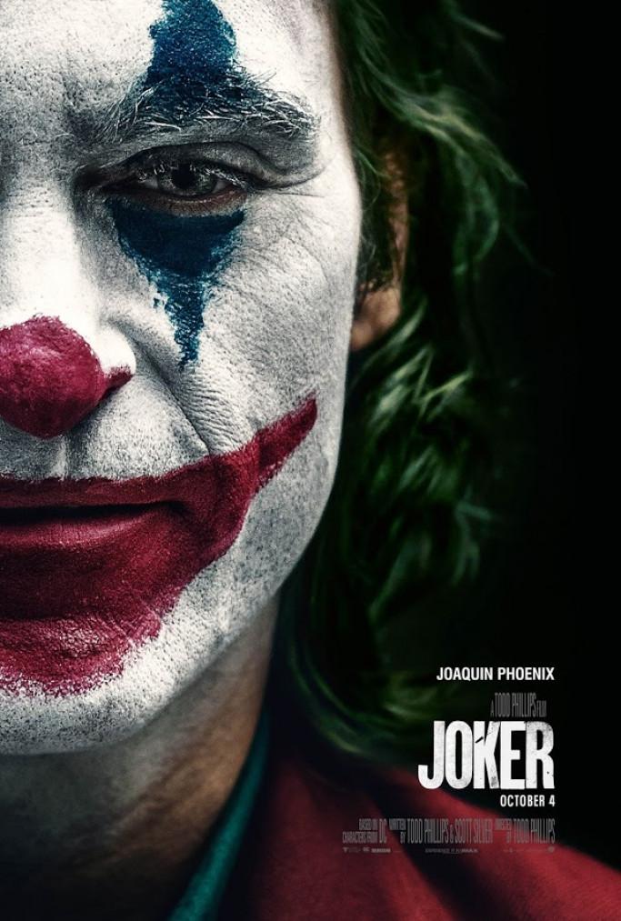 Joker (Dub) كوردبێست