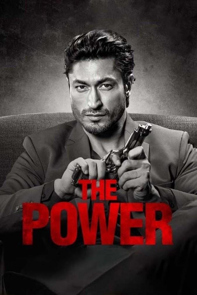 The Power (Dub) kurdbest