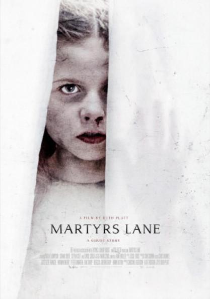 Martyrs Lane kurdbest