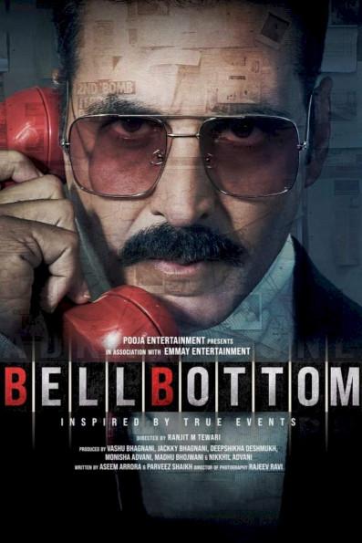 Bell Bottom (Dub)