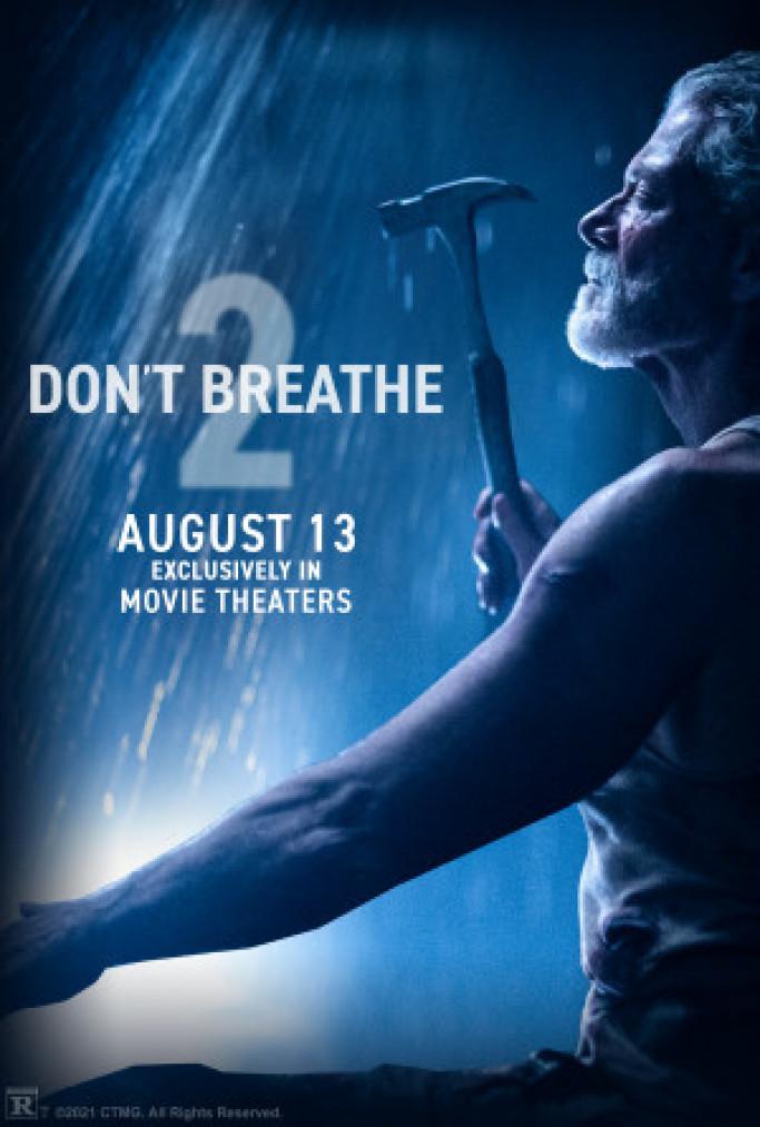 Don't Breathe 2 kurdbest