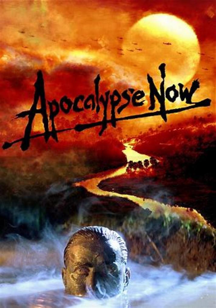 Apocalypse Now kurdbest