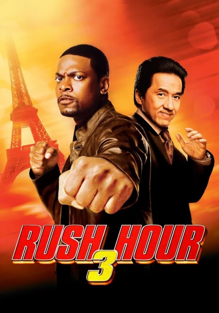 Rush Hour 3 (Dub) kurdbest