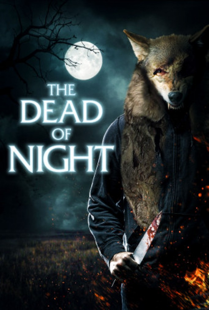 The Dead of Night كوردبێست