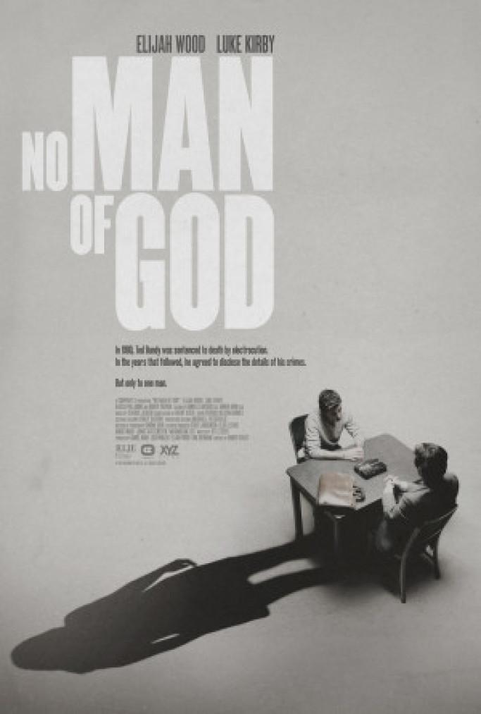 No Man of God كوردبێست