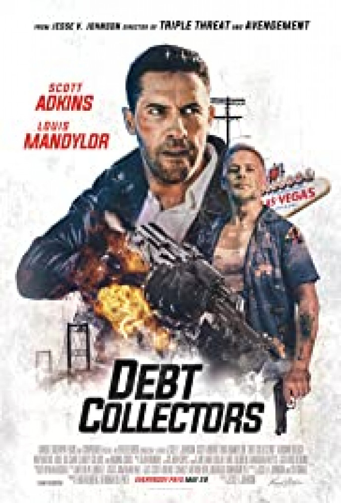 Debt Collectors kurdbest