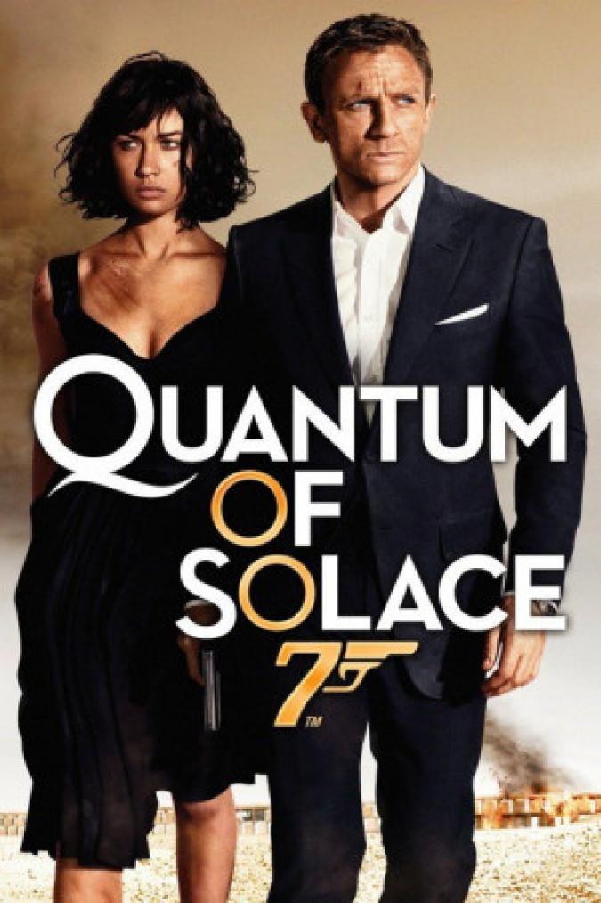 Quantum Of Solace kurdbest