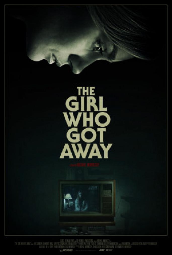 The Girl Who Got Away كوردبێست
