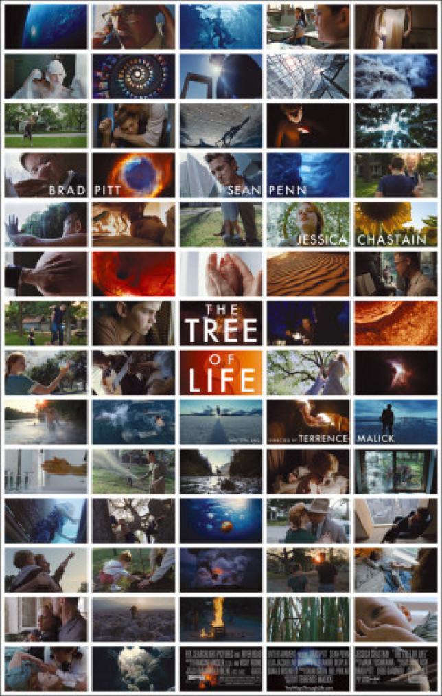 The Tree of Life kurdbest