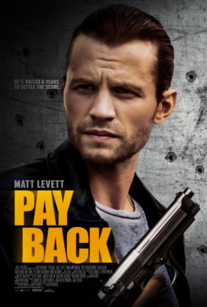 Payback كوردبێست