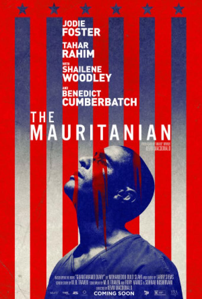 The Mauritanian kurdbest