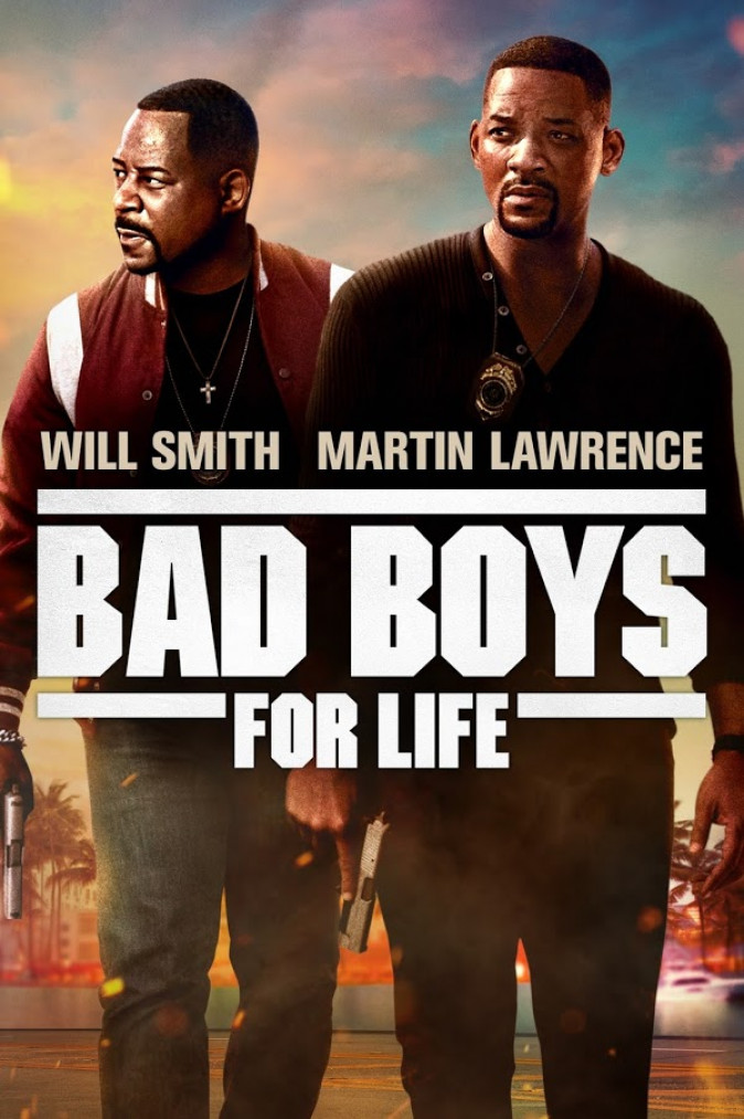 Bad Boys for Life (Dub) kurdbest