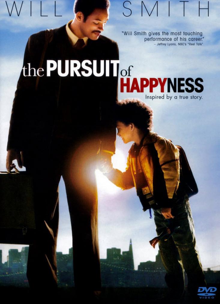 The Pursuit of Happyness (Dub) kurdbest