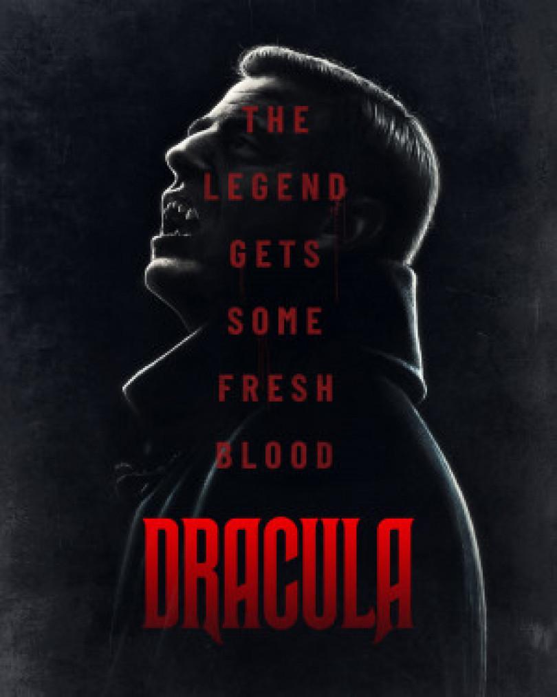 Dracula كوردبێست