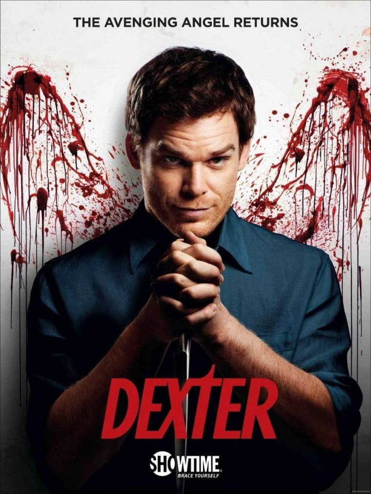 Dexter kurdbest