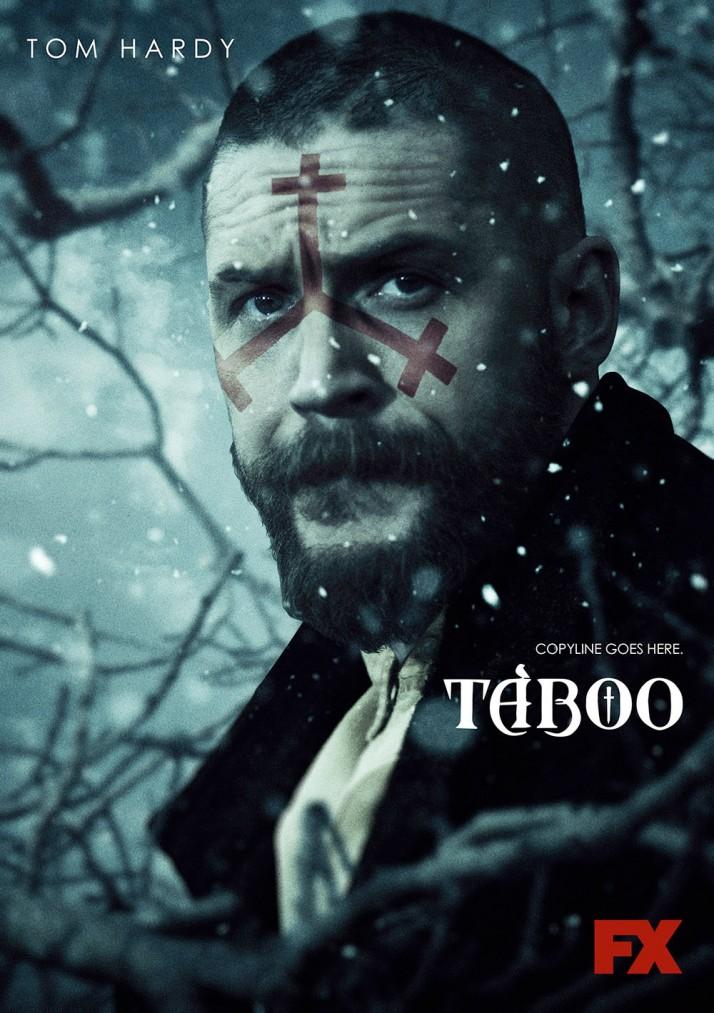 Taboo كوردبێست