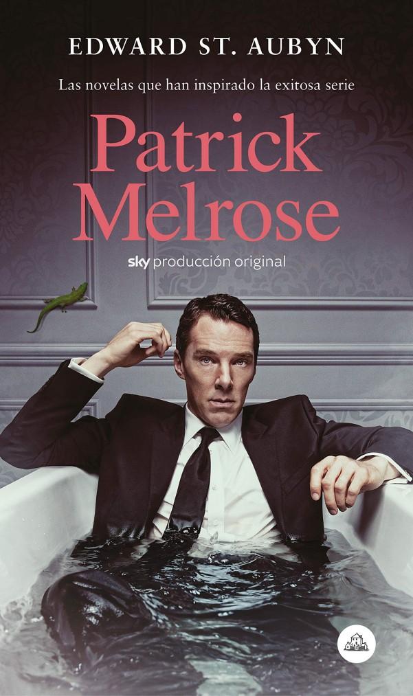 Patrick Melrose كوردبێست