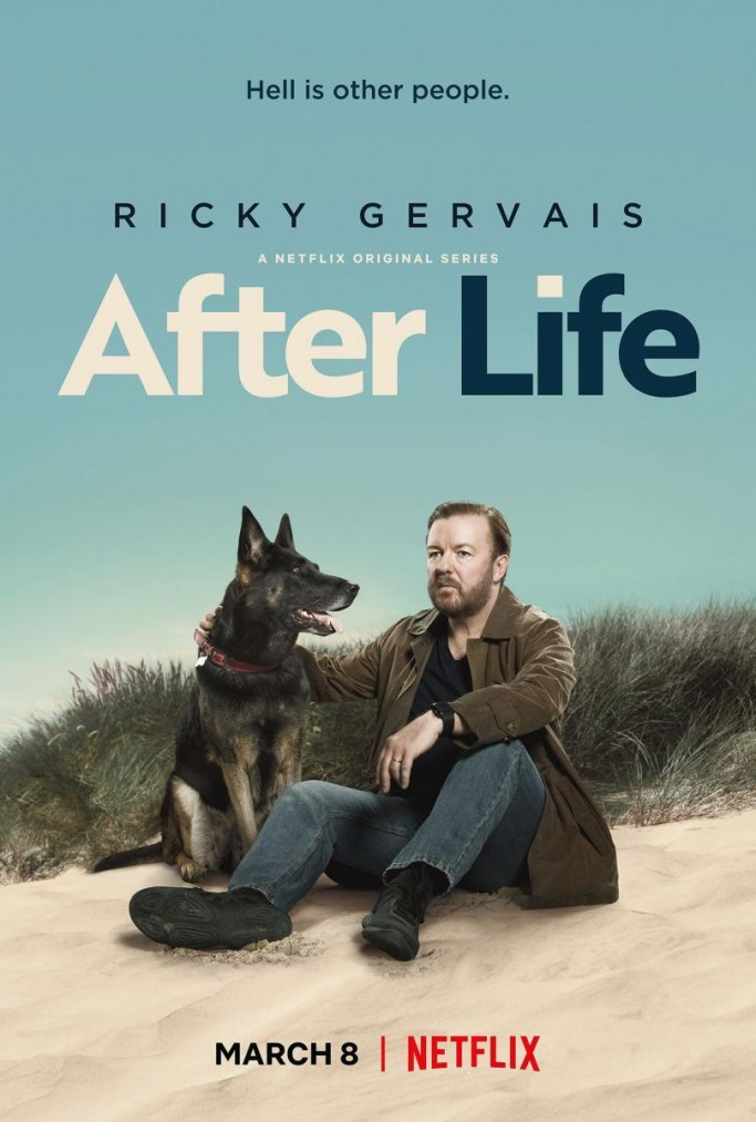 After Life كوردبێست